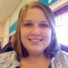 Amber Leslie