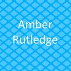 Amber Rutledge