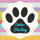 Amber Sterling