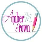 AmberMBrown