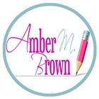 AmberMBrown