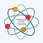 Ambitious STEM Teaching