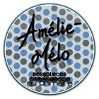 Amelie Melo