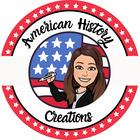 American History Creations