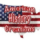 American History Creations