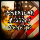 American History Fanatic