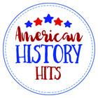 American History Hits