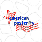 American Posterity