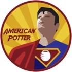 American Potter