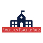 American Teacher Press