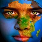 Americas BLACK Black Leaders and creative kids