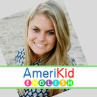 AmeriKid English