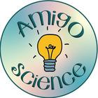 Amigo Science