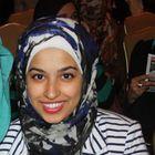 Amna Ijaz