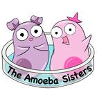 Amoeba Sisters Answer Keys Worksheets & Teaching Resources ...