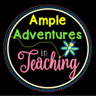 Ample Adventures