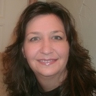 Amy Barreras
