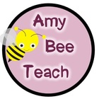 Amy Bee Teach