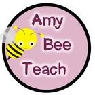 Amy Bee Teach
