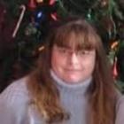 Amy Belden