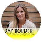 Amy Boriack