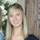 Amy Borkowski
