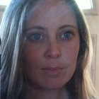 Amy Bowden