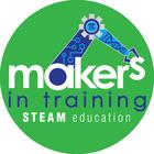 Amy Bradley Makers In Training Wordpress Blog