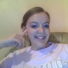 Amy Burbee
