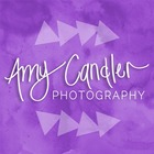 Amy Candler Photography