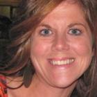 Amy Cheresnowsky