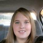 Amy Crumrine