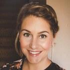 Amy Dannenberg