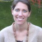 Amy Didriksen