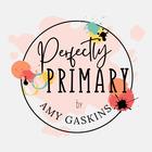 Amy Gaskins