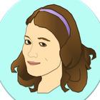 Amy Giannini