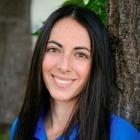 Amy Guerra