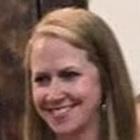 Amy Henry