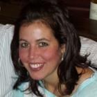 Amy Isaacson