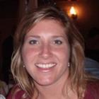 Amy Jo Manning
