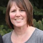 Amy Keliher