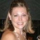 Amy Kelton