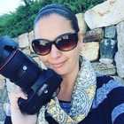 Amy Lima