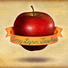 Amy Lynn Teaches