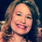 Amy Mecham