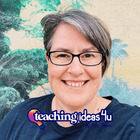 Amy Mezni - Teaching Ideas 4U
