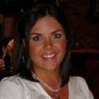 Amy Murdock