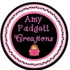 Amy Padgett Creations