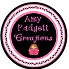 Amy Padgett Creations