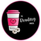 Amy Ruch-Total Teachaholic